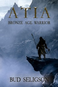 ATIA: Bronze Age Warrior