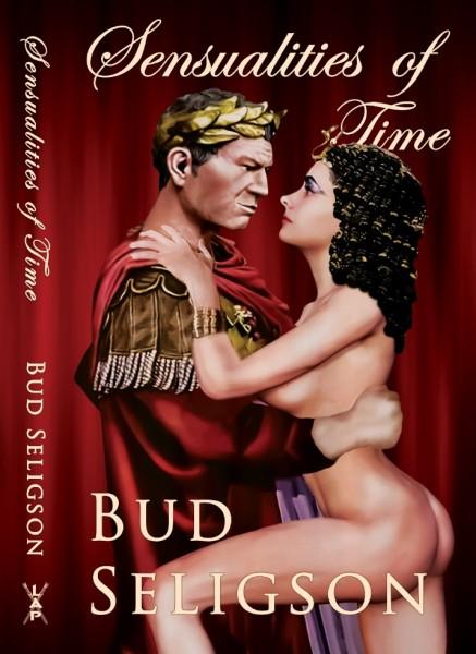 Sensualities of Time